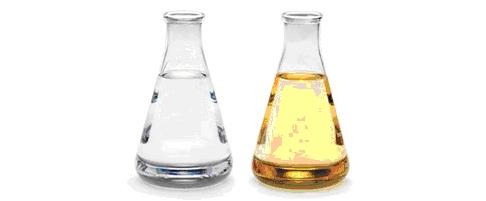 идрокрекинговые масла для компрессоров